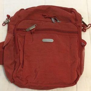 Bag Gali I mini backpack